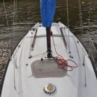 H boat 1