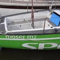 Moser M2 1