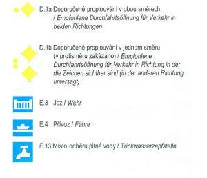 signalni-znaky2